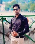 Deepanshu Tyagi portfolio image6