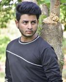 abhishek ranjan portfolio image1