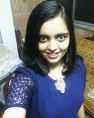 Aishwarya Nevrekar portfolio image1