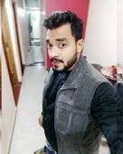 Anurag pillai portfolio image3