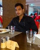 Anurag pillai portfolio image6