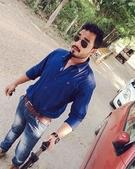 Anurag pillai portfolio image4