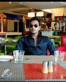 Anurag pillai portfolio image1