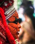 Arjun Thekkadavan portfolio image4