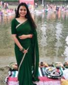 Palak Srivastava portfolio image3