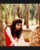 Upasana Nayak portfolio image4