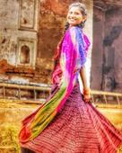 Md Aslam Ansari portfolio image5