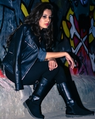 Naina Sharma portfolio image6