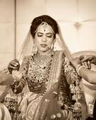 Naina Sharma portfolio image5
