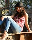 Naina Sharma portfolio image4