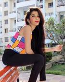Riya Sholapure  portfolio image5