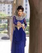 Riya Sholapure  portfolio image4