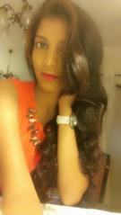 Riya Sholapure  portfolio image6