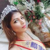 Riya Sholapure  portfolio image3