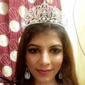 Riya Sholapure  portfolio image2