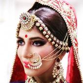 Riya Sholapure  portfolio image1