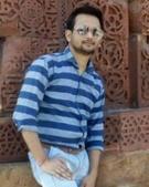 amit Thakur portfolio image1