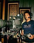 Gaurav Malviya  portfolio image1