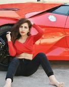 Tanya Yadav portfolio image4