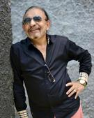 Shashi Prakash Chopra portfolio image1