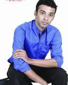 Harish Iyer portfolio image1
