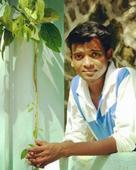 Sumit jaiswar portfolio image6