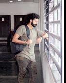 Aashiv Bhayana portfolio image4