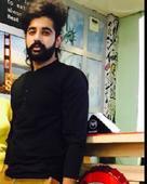 Aashiv Bhayana portfolio image3