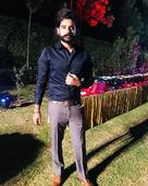 Aashiv Bhayana portfolio image2