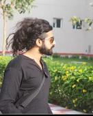 Aashiv Bhayana portfolio image1