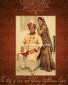 Varun Namdev portfolio image5