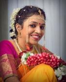 Varun Namdev portfolio image3