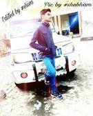 Shivam srivastava portfolio image5