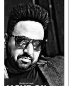 Rohit Virmani portfolio image5