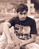Suddhasatta Mitra portfolio image5
