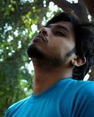 Suddhasatta Mitra portfolio image6