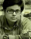 Sudeshna Bose portfolio image3