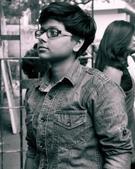 Sudeshna Bose portfolio image2