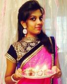 Rashmi Deep portfolio image6