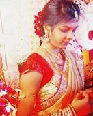 Rashmi Deep portfolio image4