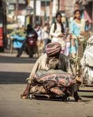 Ranajit Roy portfolio image4