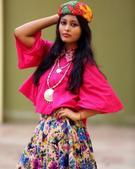 Priyanka Saha  portfolio image2