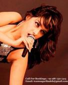 Sagarika Deb portfolio image6