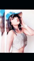 Sagarika Deb portfolio image4