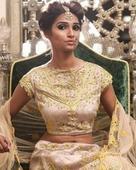 Pooja Junnuri portfolio image6
