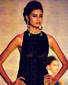 Pooja Junnuri portfolio image5