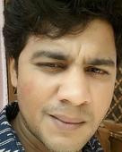 narendra rajput portfolio image2
