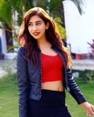 Kanika Khanna portfolio image5