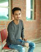 Amansharma portfolio image3