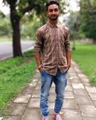 Amansharma portfolio image1